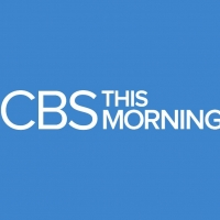 Scoop: Upcoming Guests on CBS THIS MORNING, 10/19-10/25
