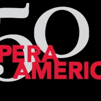 Opera America To LaunchThe Campbell Opera Librettist Prize Photo