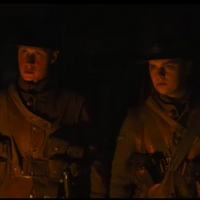 VIDEO: Watch the Trailer for '1917' with Benedict Cumberbatch and Richard Madden Video