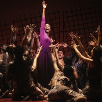 VIDEO: Watch an AIDA Reunion on Stars in the House- Live at 8pm! Photo
