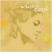 Ava Earl Releases New Album 'The Roses' Photo