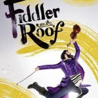 BWW Review: FIDDLER ON THE ROOF at Morrison Center Photo