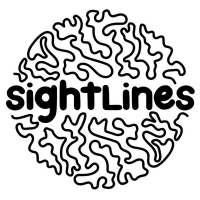 Sightlines Festival of Performance and Wellbeing Launches This Week Photo