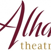 Alhambra Theatre & Dining to Reopen as a Full Service Restaurant Photo