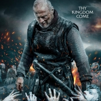 SWORD OF GOD Premieres In Film Movement's Virtual Cinema May 1 Photo