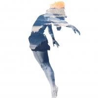 Momentum Dance Collective Presents A Pathway Performance SUGAR & SALT Photo