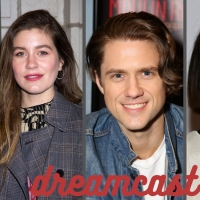 Dreamcast of the Week: The Grease Dreamcast Cast List Has Been Posted!
