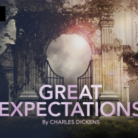 Theatre Lab Company Presents GREAT EXPECTATIONS Photo