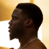 TRUE STORY Series Starring Kevin Hart & Wesley Snipes to Premiere on Netflix Photo