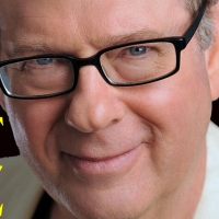 BWW Interview: Stephen Tobolowsky Having A GOOD DAY After Bonding From Nightmares Photo