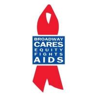 Virtual Broadway Flea Market & Grand Auction Raises $316,282 for Broadway Cares/Equity Fig Photo