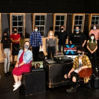 Southern Connecticut State University Department of Theatre Presents AN ENEMY OF THE  Photo