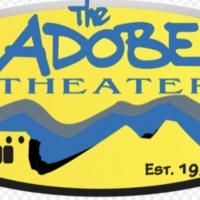 ADOBE THEATRE'S PRESENTS THEIR 2020 SEASON Photo