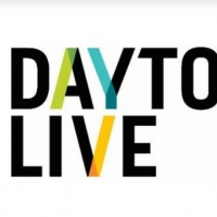 Dayton Performing Arts Group Unite in DAY OF GIVING Photo