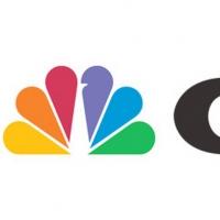 CNBC Prime Reveals Winter Premiere Line-Up