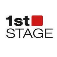 1st Stage Announces Season Updates and Programming Additions Photo