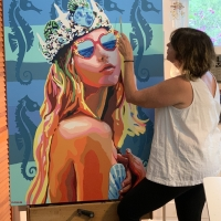 The Hermitage Artist Retreat Introduces New Fall Programs Photo