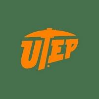 The University of Texas at El Paso Virtual Spring Concert Will Stream Tonight Photo