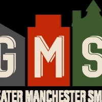 Hope Mill Theatre, The Edge, 53two & The Kings Arms Theatre Come Together To Create The Greater Manchester Small Venues Network