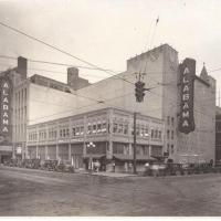 Alabama Theatre Celebrates its 93rd Birthday Photo