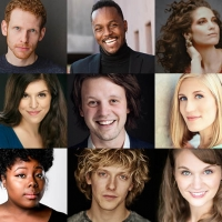 Final Round of the 23rd Annual Lotte Lenya Competition to Stream in August Photo