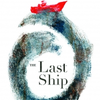 VIDEO: Learn All About THE LAST SHIP on IT'S THE DAY OF THE SHOW Y'ALL Photo