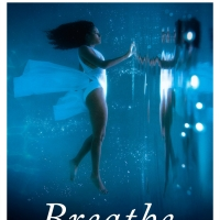 BREATHE., New Virtual Live Theater Multimedia and Interactive Performance, to Premier Photo