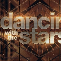 RATINGS: DANCING WITH THE STARS Tops Ratings Over AMERICA'S GOT TALENT Photo