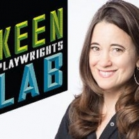 Keen Company Announces KEEN ON NEW WORK: A DISCUSSION WITH THE 2020 PLAYWRIGHTS LAB W Photo