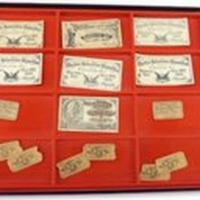 Collection From The Columbus Museum Goes To Auction Photo