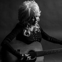 BBC Announces Exclusive Film with Dolly Parton