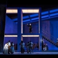 BWW Review: DON GIOVANNI at Washington National Opera Photo