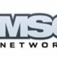 MSG Networks to Air Eagles 'Live From The Forum MMXVIII' Concert This Month Photo