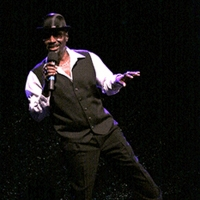 BANDSTAND, A One-Man Tribute to American Bandstand Opens at Fountain Hills Theater Photo