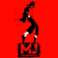 Tickets Are Now On Sale For MJ THE MUSICAL Photo