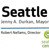 Seattle Center Seeking Candidates For Seattle Center Advisory Commission Photo