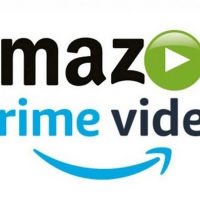Amazon Prime Announces Ten New Stand-Up Specials From Australian Comedians Photo
