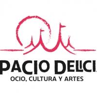 El Espacio Delicias se reduce a una carpa por problemas de movilidad