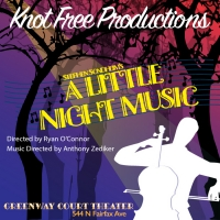 A LITTLE NIGHT MUSIC Is Postponed At Greenway Court Theatre Photo