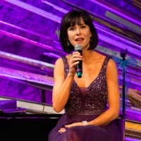 VIDEO: Susan Egan Sings Cut Song From HERCULES at Broadway Princess Party
