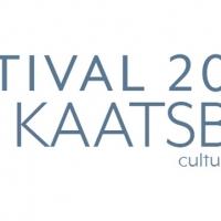 Kaatsbaan Spring Festival Tickets Now on Sale Photo