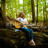 Valerie Smith's Latest Album RENAISSANCE Hits #2 On The Folk Alliance International F Photo