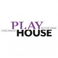 Regional Spotlight: How Cincinnati Playhouse is Working Through the Global Health Cri Photo