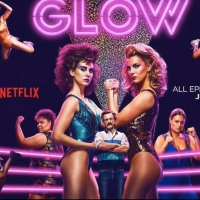 Netflix Cancels GLOW Ahead of Planned Final Season Photo