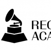 Valeisha Butterfield Jones & Panos A. Panay Named Co-Presidents Of The Recording Acad Photo