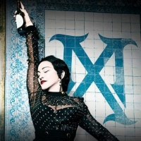 Madonna's Madame X Tour 2020 Launches In Lisbon on January 12 Photo