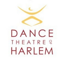 Dance Theatre of Harlem Talks About the Importance of Blackness in Ballet Photo