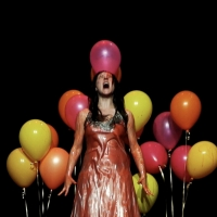 BWW Interview: COLUMBUS IMMERSIVE THEATER'S CARRIE AT GARDEN THEATER at Columbus Imme Photo