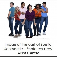Live Outdoor Performances Announced From Zoetic Stage and City Theatre Photo