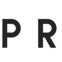 Prospect New Orleans Announces Prospect.5 Venue List and Exhibition Opening Timeline Photo